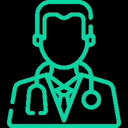 แพทย์เวชศาสตร์ป้องกัน